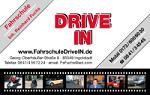 Drive In Ingolstadt